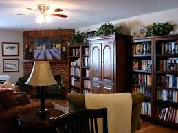 Living Room Design Library Library Living Room Home Interior Design Simple Lovely With