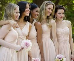 donna bridesmaid dresses 46 best donna bridesmaid dresses gowns free shipping