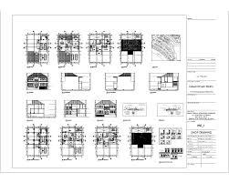 biaya membuat gambar imb jasa pembuatan gambar imb didepok 085777712637 desain rumah dt