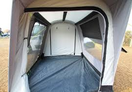 Sunncamp Air Awning Sunncamp Silhouette Motor Air 250 Grande Awning Uk World Of