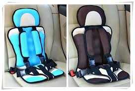 car seat recliner chair car seat recliner manufacturers baby