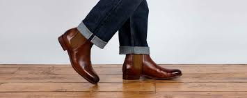 mens leather riding boots men u0027s chelsea boots shop our mens chelsea boots collection