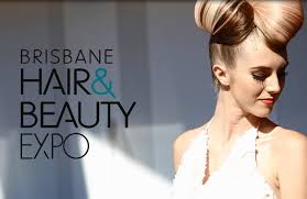 Beauty Garde See It 2015 Bhbe Avant Garde Hair Competition Highlights Youtube