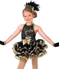 Jazz Dancer Halloween Costume Jazz Jazz Dancing Dance Costumes