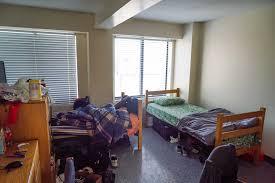 Alumni Hall Nyu Floor Plan by Housing U2013 Washington Square News