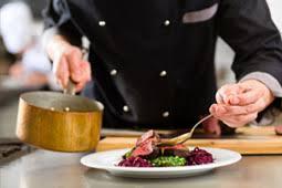 offre emploi commis de cuisine reso4541 1950 commis commise de cuisine 45 orleans