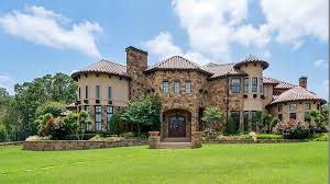 rangers u0027 josh hamilton puts his texas mansion up for sale la times