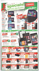 rubbermaid black friday sale 15 best black friday u0026 cyber monday images on pinterest cyber