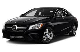 mercedes sedan mercedes class sedan models price specs reviews cars com