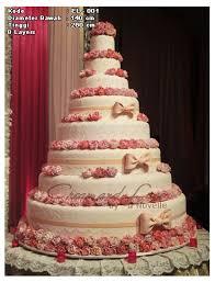 wedding cake jakarta wedding cake phoebe wedding organizer