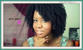 wash and go hairstyles for women wash and go natural hair styles bakuland women man fashion blog