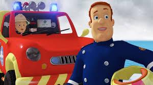 fireman sam episodes rocky rescue fireman sam