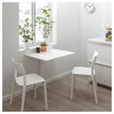 Wall Drop Leaf Table Wall Mounted Drop Leaf Table White With Concept Gallery 26803 Yoibb