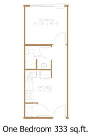 Home Design 650 Sq Ft Indian House Plan For 650 Sqft Bedroom Plans Kerala Style One