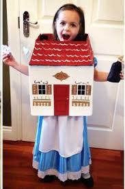 16 best costumes images on pinterest costume ideas book week