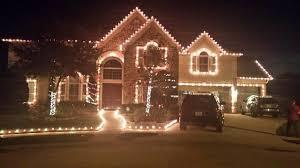 christmas lights installation houston tx christmas lights installation star roof cleaning houston tx