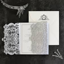diy wedding invites diy wedding invitations by b wedding design your unique set