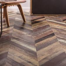 Uniboard Laminate Flooring Executive Herringbone Multi Parquet Laminate 12mm 1 39m2 Other
