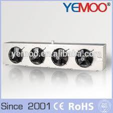 ventilateur chambre froide basse température refroidisseur par évaporation de l air