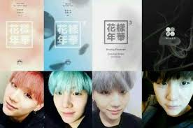 color images for hair to be changed bts comeback hair color army s amino