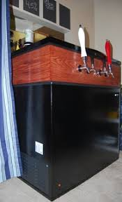 chest freezer black friday my keezer black kenmore 8 8 cu ft chest freezer home brew