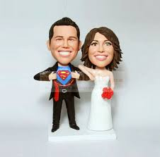 personalized cake topper personalized cake toppers for wedding wedding definition ideas