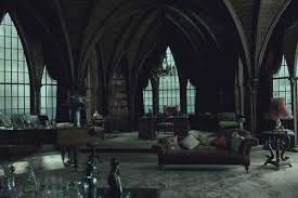 Home Decor Online Stores Bat Bedding Gothic Style Bedroom Furniture Wallpaper Living Room