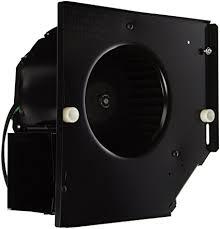 broan fan motor assembly amazon com broan s97009800 ventilation fan motor assembly home