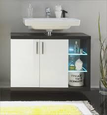revetement adhesif meuble cuisine luxe revetement adhesif meuble cuisine photos de conception de cuisine