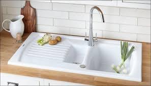 Kitchen Corner Sinks Stainless Steel by Kitchen Corner Kitchen Sink Ikea Double Bowl Corner Kitchen Sink