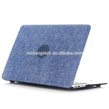 hard cover used laptop for macbook pro case for apple macbook