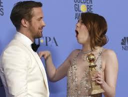 ryan gosling emma stone couple film all the times we wished emma stone ryan gosling were a couple irl