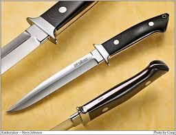 unique kitchen knives 230 best unique knives images on unique knives
