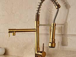 kitchen faucet kitchen sink faucet with sprayer kitchen