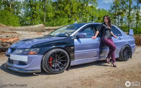 car mitsubishi evo mitsubishi lancer evolution viii 6 november 2016 autogespot