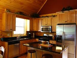 Beautiful Log Home Interiors by Beautiful Log Home Close To Banner Elk Homeaway Banner Elk