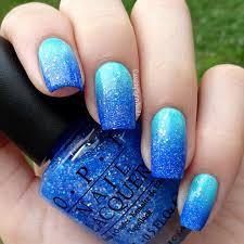 cassidylynnnails new nail art on the blog i used