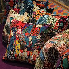 Cushions Velvet Compare Prices On Vintage Velvet Sofa Online Shopping Buy Low
