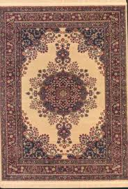 Oriental Rug Design Machine Made Oriental Rugs How Are Persian Rugs Made Area Rugs