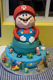 mario cake mario cake cakecentral
