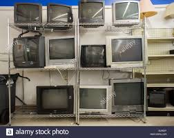 2nd hand furniture nyc second hand furniture stores near illinois secondhand crt analog television sets are seen lined up for sale in a thrift store in new york