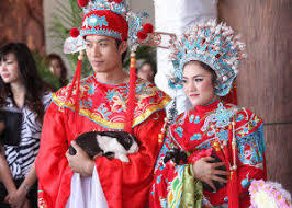 wedding traditions around the world traditions of different nations