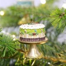Christmas Cake Angel Decorations by 48 Best Gisela Graham Images On Pinterest Gisela Graham Gisela
