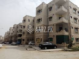 2100 square feet 2 100 square feet apartment for sale in g 11 3 islamabad aarz pk