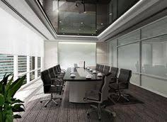 Conference Room Design Modern Conference Room Boardroom Design Business Decor