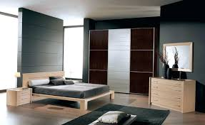 Fitted Bedroom Furniture Small Rooms Closet Built In Bedroom Closet Furniture Wonderful Built In