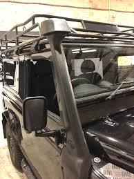 jeep defender for sale used land rover defender for sale guiseley west yorkshire