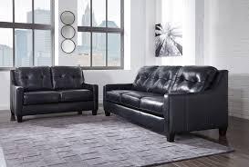 Palliser Sofa Sofas Center Ocean Drive Upholstered Sofa Palliser Zm3 Amazing