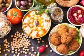 quiz cuisine food quiz my learning