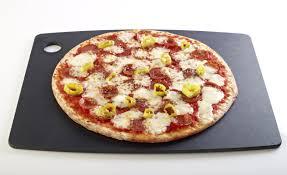 pizza express restaurants in wembley london designer outlet